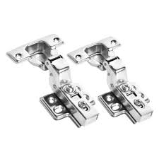 Kitchen Cabinets Door Hinges by Door Hinges Incredible Self Closing Kitchen Cabinet Doorgesc2a0