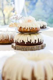 12 best twelve days of gifting images on pinterest nothing bundt