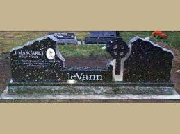 legacy headstones legacy monuments wing dies memorial headstone gallery made from