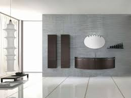 The Range Bathroom Furniture Range Bathroom Furniture
