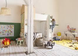 Tarva Bed Hack by 10 Ikea Hacks For Kids Mommo Design