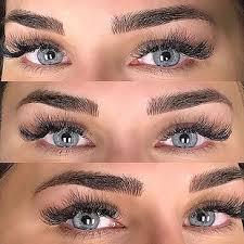 eyeliner tattoo groupon microblading in atlanta ga expressions brow studio