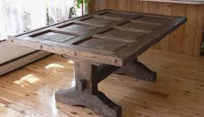 Dining Table Natural Wood Dining Room Luxurious Dining Table Beautiful Dining Room Sets