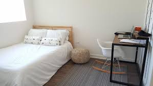 Small Bedroom With 2 Beds Tiny Bedroom Design How To Make The Most Of A Little Space