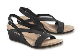 ugg sandals on sale ugg strappy slingback wedge sandals ugg kenley wedge sandals