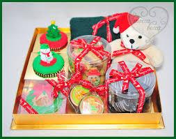 christmas cookies mocca becca