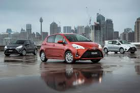 toyota yaris sr review the toyota yaris is one of the most popular light cars in