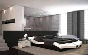 Schlafzimmer Ideen Einrichtung Einrichtung Modern Ansprechend Auf Wohnzimmer Ideen Oder