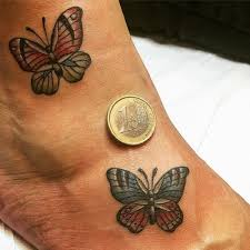 33 small butterfly designs ideas 2018