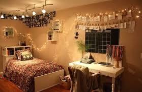 bedroom supplies hippie bedroom supplies ayathebook com