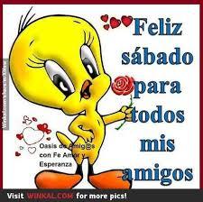 imagenes feliz sabado amiga las bellas y hermosas tarjetas feliz sábado amigas que