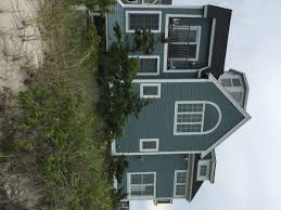 hyannis painting painting gallery cape cod projects