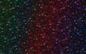 halloween background for desktop bat backgrounds and images 46 b scb