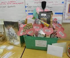 bridal shower gift basket ideas bridal shower gifts for the in calmly basket of