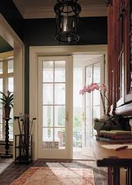replacement doors philadelphia acre windows philadelphia door