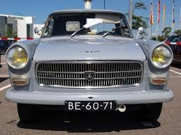 peugeot classic cars old classic car front view check out my blog at thomaskiid blogspot