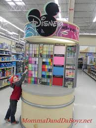 disney paint colors walmart photos on perfect disney paint colors