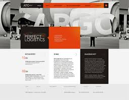modern web design 25 professional and modern web designs from up web
