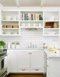 kitchen mosaic tile backsplash kitchen tile backsplash ideas home designs idea