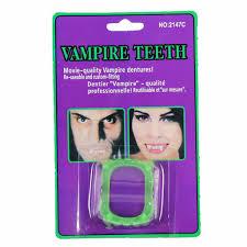 online get cheap halloween vampire mask aliexpress com alibaba