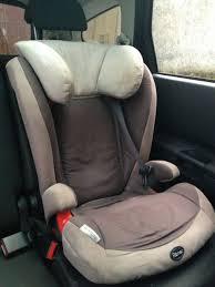 location siège bébé location siege auto römer enfant de 15 à 36 kg à veyrier du lac par