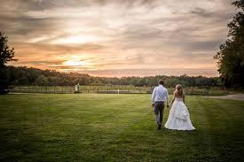 bristol wedding venues reviews for venues