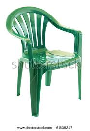 Outdoor Furniture Plastic Chairs by Plastic Chair Stock Images Royalty Free Images U0026 Vectors