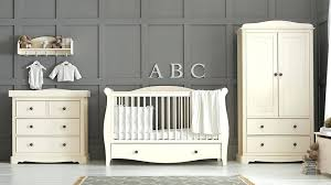 Nursery Furniture Sets Australia Nursery Baby Furniture Carum