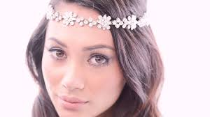 hair jewellery bridal jewellery and wedding hair accessories
