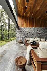 maison interieur bois interieur maison pierre et bois u2013 maison moderne