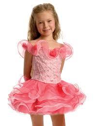 little girls party dresses short dress images