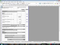 Free Excel Payroll Template Free Audit Working Papers Payroll Audit Working