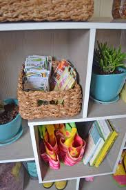 Spring Decorating Ideas For The Home Nature Inspired Spring Decorating Ideas For Your Home Homegrown