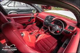 Mkv Gti Interior Golf Mk5 1 9 8v Bkc 2