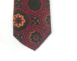 new years tie new years tie etsy