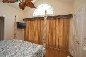 woven wood shades warm u0026 rich style see options online