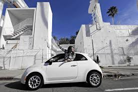 used lexus car for sale in los angeles 4 reasons millennials are buying cars in big numbers chicago tribune