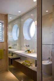 15 bathroom ideas photo gallery small spaces furniture how