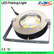 hydro glow fishing lights green eco friendly hydro glow fishing lights 400watt products buy