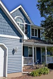 Red Roof In Pensacola by Pensacola Siding U0026 Exterior Remodeling Experts Re Side Renovations