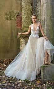 pre owned wedding dresses galia lahav wedding dresses for sale preowned wedding dresses