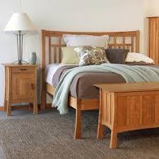 Best  Craftsman Bedroom Furniture Sets Ideas Only On Pinterest - Arts and craft bedroom furniture