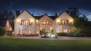 estate of the day 24 5 million country usa today and us usatoday com