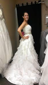 wedding dress sle sales wedding nyc bridal fashion week top wedding gown trendsesses