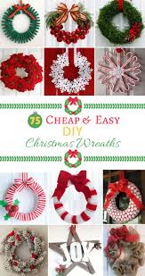 small christmas wreaths 21