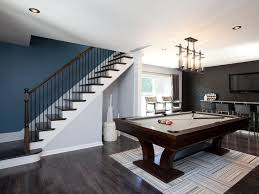 home design software used on property brothers hgtv property brothers interior design software home design home