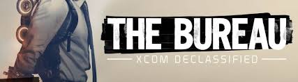 the bureau xbox 360 the bureau xcom declassified deified audio deified audio