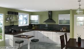 Ikea Kitchen White Cabinets Ikea Kitchen Cabinets Gray White Pendant Lamps Track Lighting