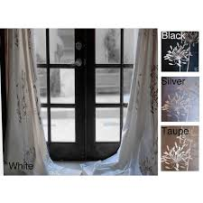 Overstock Drapes 44 Best Curtains Images On Pinterest Curtains Curtain Panels