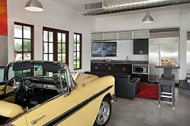 Office Design Ideas Entrancing 40 Best Office Interiors Inspiration Of Breathtaking 9